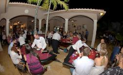 Casino Party Nights Florida, Inc. - casino house party in Coconut Grove, Florida